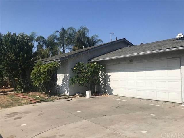 4749 Phelan Avenue, Baldwin Park, CA 91706 (#WS20148281) :: Sperry Residential Group