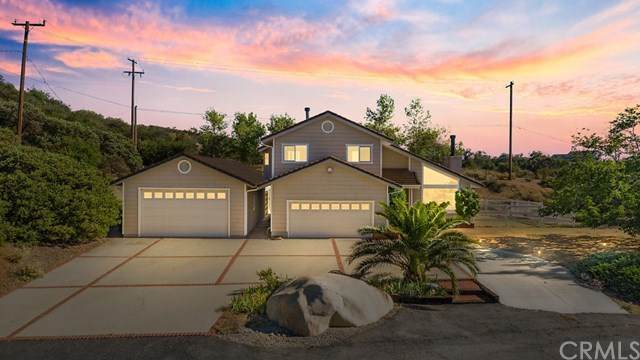35550 Trabuco Road - Photo 1