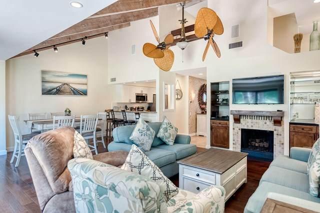 378 Wimbledon Drive, Rancho Mirage, CA 92270 (#219046647DA) :: Sperry Residential Group