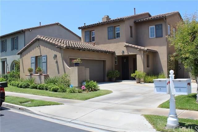 155 S Hidden, Anaheim, CA 92801 (#PW20148426) :: Sperry Residential Group
