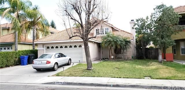 13841 Marbella Street, Fontana, CA 92336 (#CV20148221) :: Mainstreet Realtors®