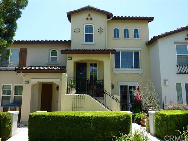 29169 Portland Court, Temecula, CA 92591 (#IV20148449) :: EXIT Alliance Realty