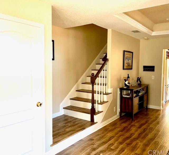 510 17th Street, Huntington Beach, CA 92648 (#CV20144059) :: Z Team OC Real Estate