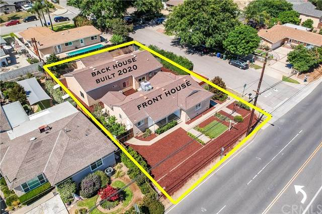 9180 19th Street, Alta Loma, CA 91701 (#CV20117699) :: Realty ONE Group Empire