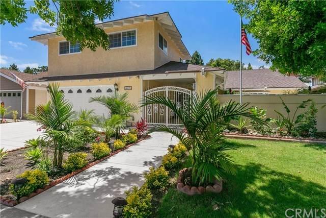 14591 Danborough Road, Tustin, CA 92780 (#OC20146040) :: Sperry Residential Group