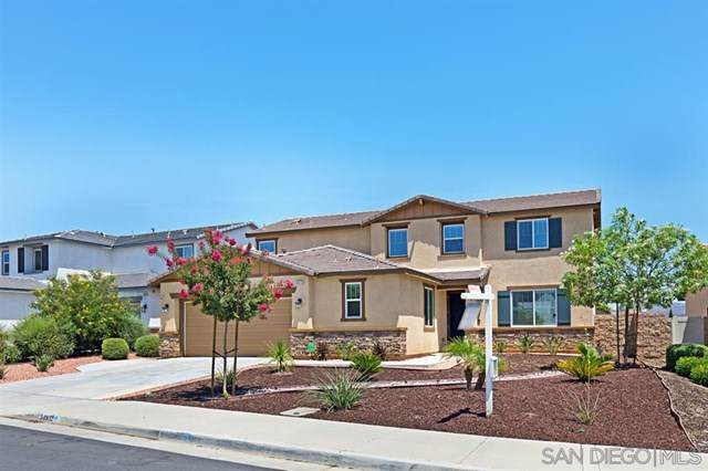 34932 Manu Cir, Winchester, CA 92596 (#200035266) :: EXIT Alliance Realty