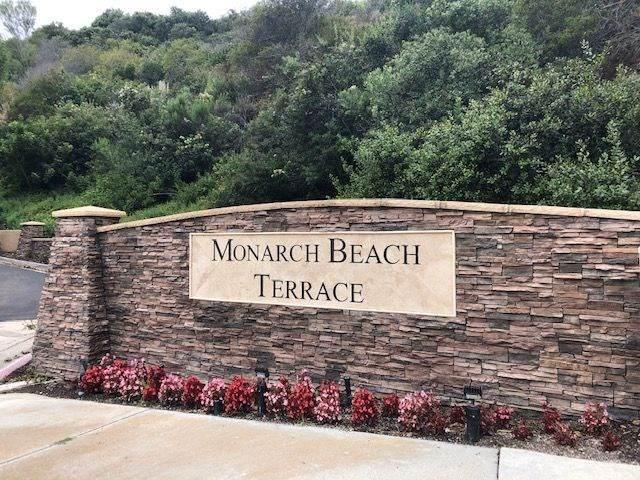 23408 Highcrest Road, Dana Point, CA 92629 (#LG20148645) :: Berkshire Hathaway HomeServices California Properties