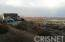0 Camares Road - Photo 2