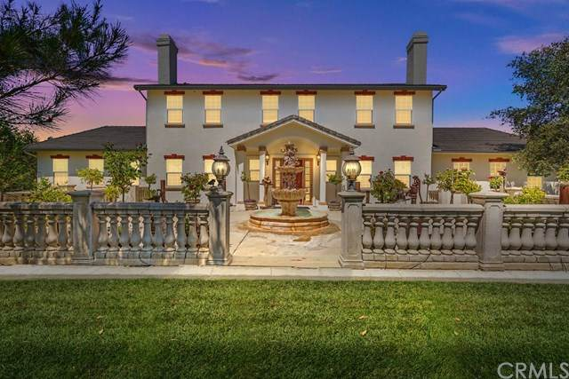 18050 Avenida Bosque, Murrieta, CA 92562 (#SW20148608) :: EXIT Alliance Realty