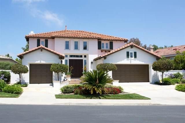 7374 Melodia Terrace, Carlsbad, CA 92011 (#200035321) :: The Ashley Cooper Team