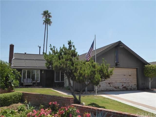 598 S Sonya Street, Anaheim, CA 92802 (#PW20147826) :: Sperry Residential Group