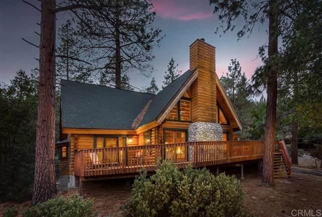 25607 Cedar Glen - Photo 1