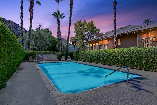 46623 Arapahoe Lane A, Indian Wells, CA 92210 (#219046690DA) :: Sperry Residential Group
