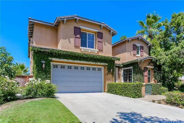 24226 Paulson Drive, Loma Linda, CA 92354 (#IV20149036) :: Mark Nazzal Real Estate Group