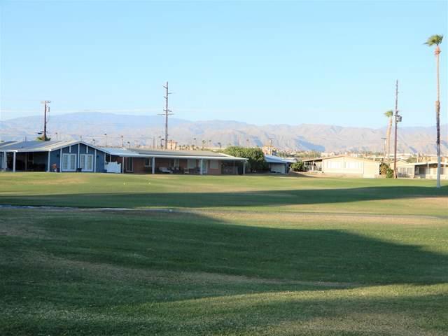 73371 San Carlos Drive, Thousand Palms, CA 92276 (#219046697DA) :: Wendy Rich-Soto and Associates