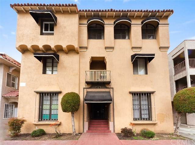1827 E 4th Street, Long Beach, CA 90802 (#PW20149273) :: Sperry Residential Group