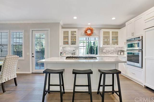 17 Saraceno, Newport Coast, CA 92657 (#NP20149032) :: Sperry Residential Group