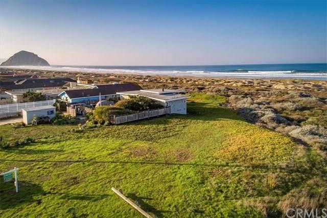 3093 Beachcomber - Photo 1