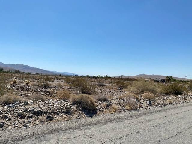 27107 Dollar Road - Photo 1