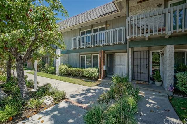 16123 Mount Kenya Court, Fountain Valley, CA 92708 (#PW20149333) :: Laughton Team | My Home Group