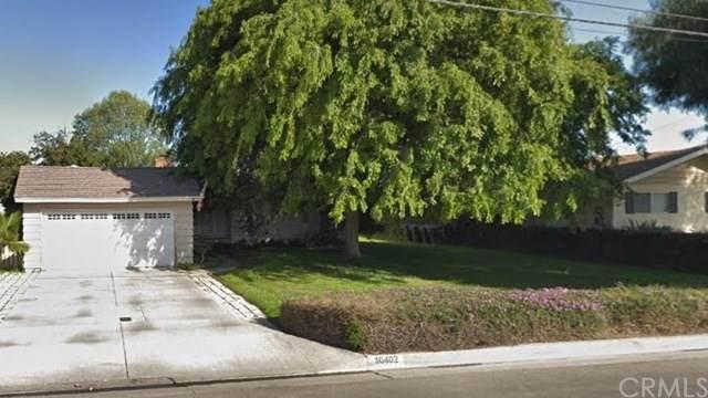 16402 Chicago Avenue, Bellflower, CA 90706 (#PV20149409) :: Better Living SoCal
