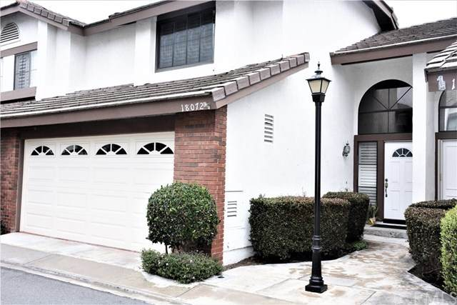 18072 Metcalf Lane, Fountain Valley, CA 92708 (#OC20149444) :: Laughton Team | My Home Group