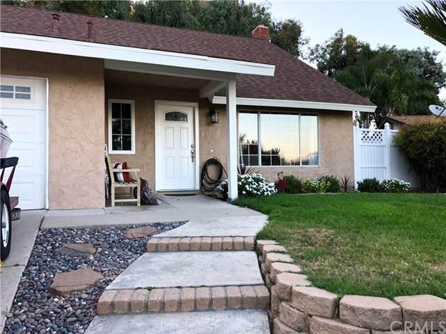 3726 Cibola Court, Chino Hills, CA 91709 (#IG20149059) :: Z Team OC Real Estate