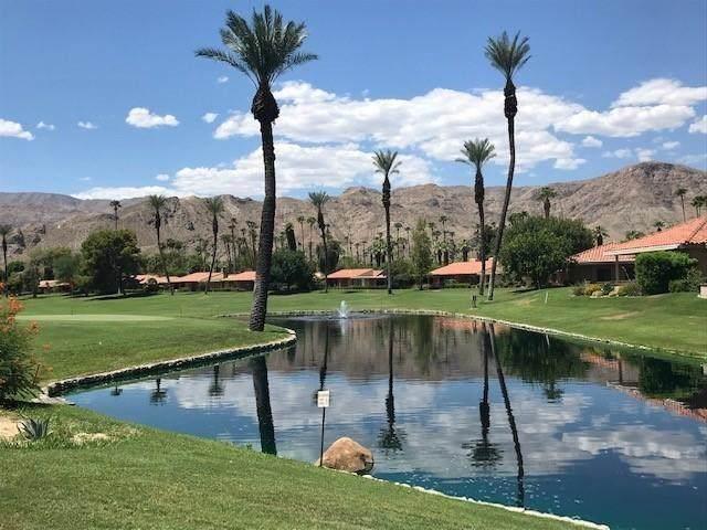 54 Majorca Drive, Rancho Mirage, CA 92270 (#219046715DA) :: Sperry Residential Group