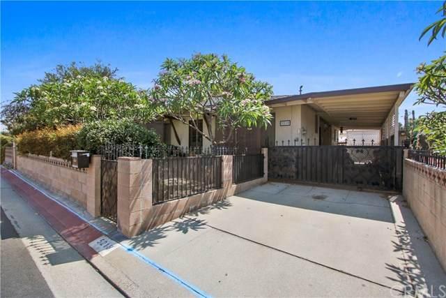5218 Morada Street, Irwindale, CA 91706 (#CV20149627) :: Sperry Residential Group