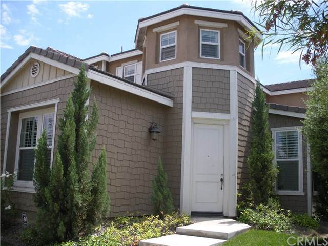 28945 Kennebunk Court, Temecula, CA 92591 (#IG20149695) :: EXIT Alliance Realty
