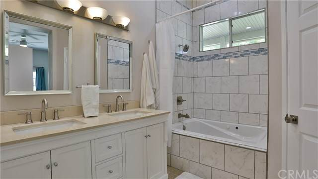 68632 La Medera Road - Photo 1