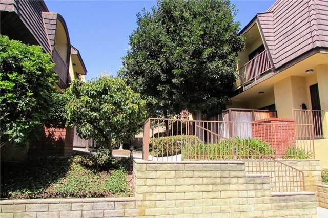 3464 W 170th Street, Torrance, CA 90504 (#SB20148648) :: Allison James Estates and Homes