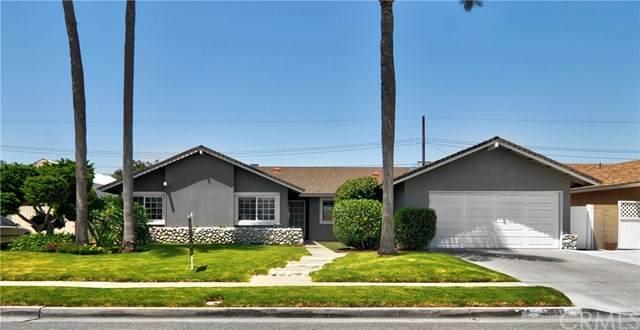 17847 Oak Street, Fountain Valley, CA 92708 (#OC20148754) :: Laughton Team | My Home Group