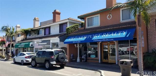 607 Balboa Boulevard - Photo 1