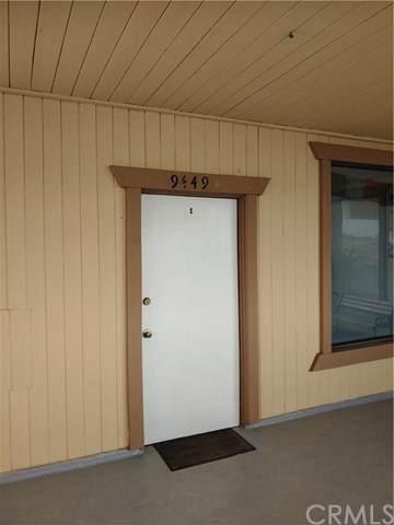 9449 Edinger Ave - Photo 1