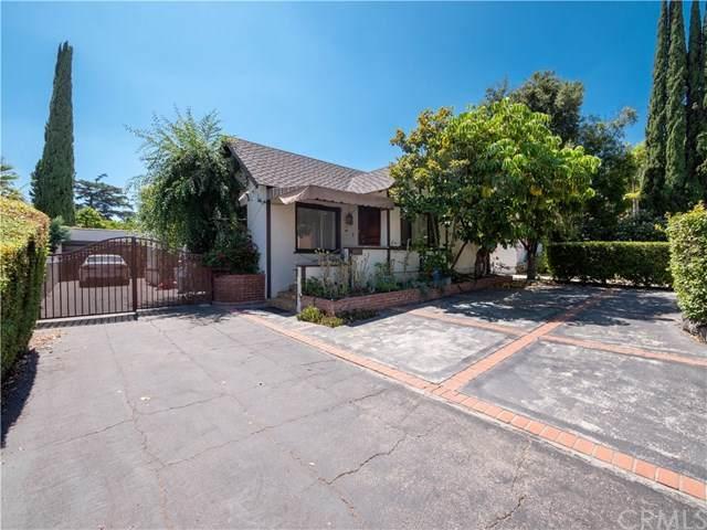 1833 Los Robles Avenue - Photo 1