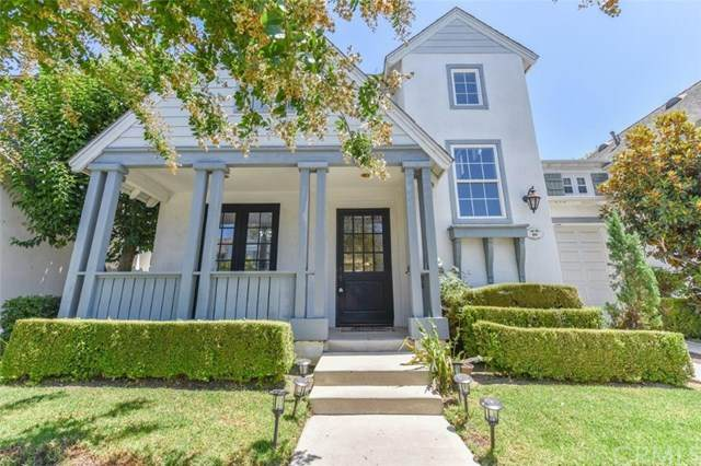 60 Essex Lane, Irvine, CA 92620 (#OC20149539) :: Allison James Estates and Homes