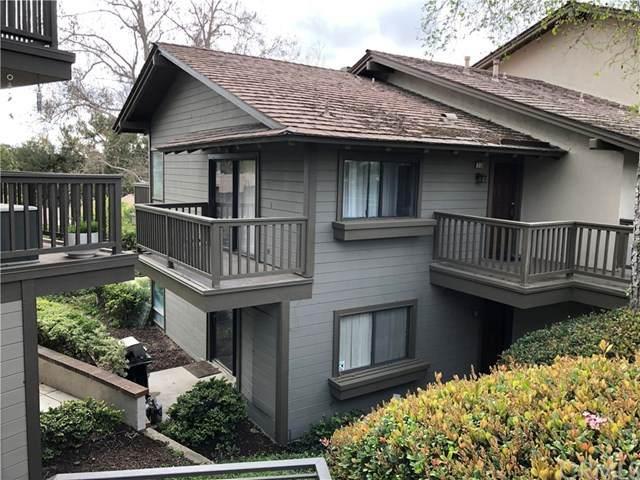 11 Palos #55, Irvine, CA 92612 (#OC20149942) :: Hart Coastal Group