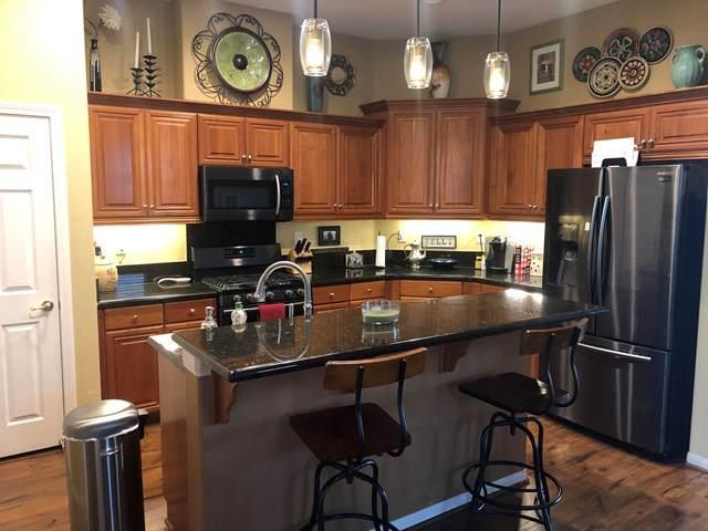 84115 Olona Court, Indio, CA 92203 (#219046755DA) :: Berkshire Hathaway HomeServices California Properties
