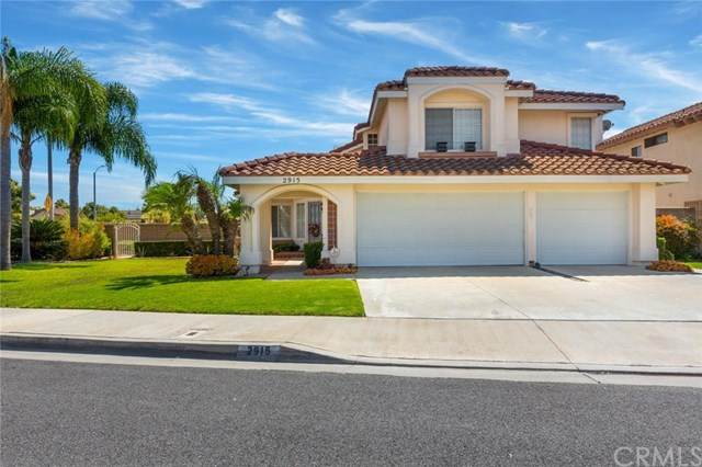 2915 S Griset Place, Santa Ana, CA 92704 (#PW20150027) :: Sperry Residential Group