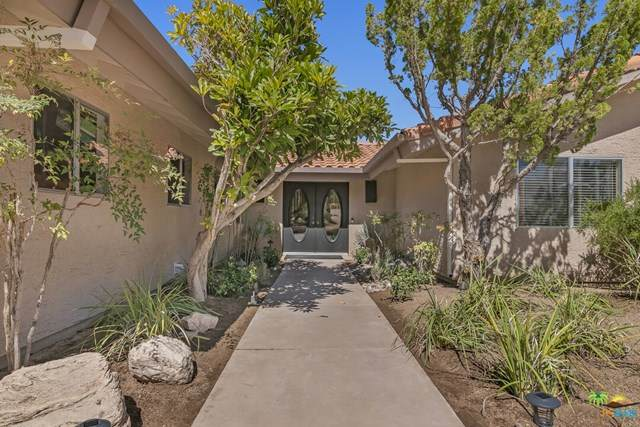 6342 Airway Avenue, Yucca Valley, CA 92284 (#20609428) :: The Costantino Group | Cal American Homes and Realty