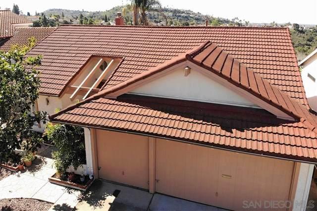 7966 Laurelridge Rd, San Diego, CA 92120 (#200035597) :: Bob Kelly Team