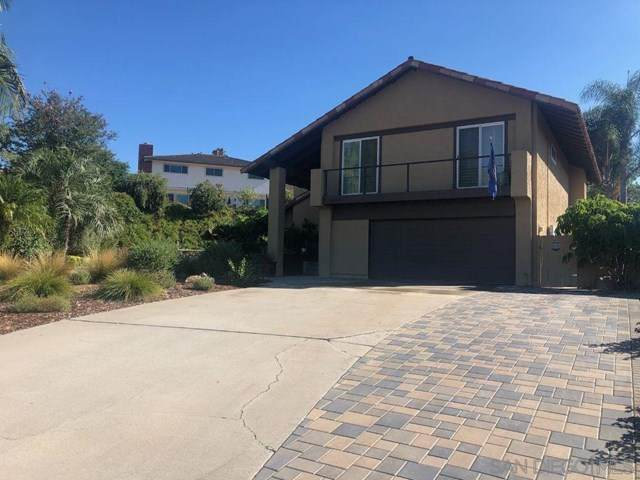 12429 Damasco Court, San Diego, CA 92128 (#200035599) :: The DeBonis Team