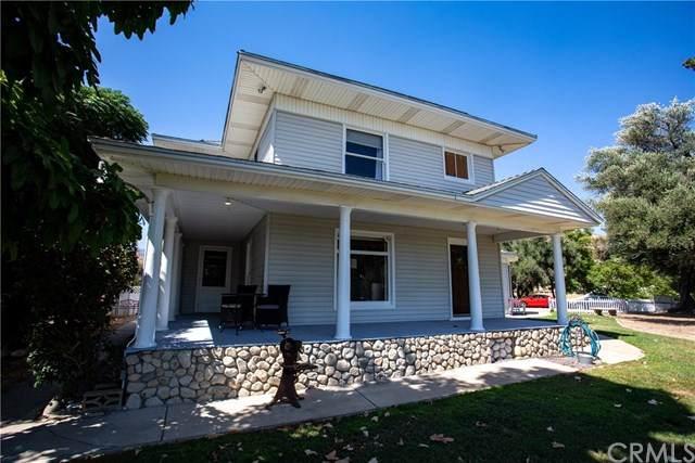 28490 Highland Avenue, Highland, CA 92346 (#BB20150237) :: Mark Nazzal Real Estate Group