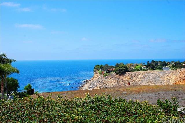 10 Marguerite Drive, Rancho Palos Verdes, CA 90275 (#PV20149361) :: The Laffins Real Estate Team