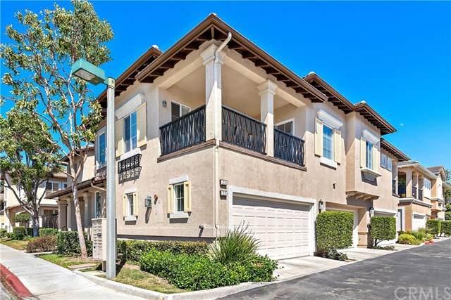 23 Poppy, Irvine, CA 92618 (#PW20150285) :: Sperry Residential Group
