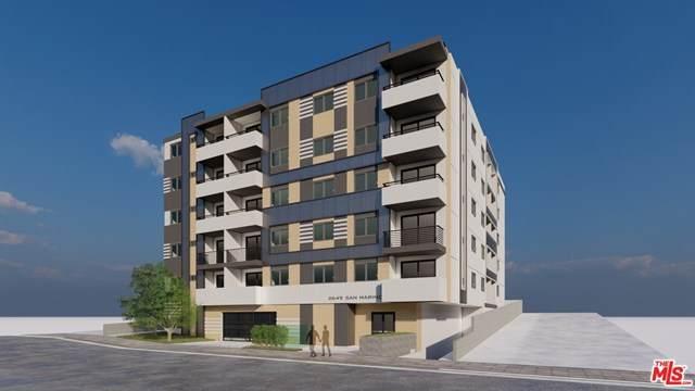 2649 San Marino Street - Photo 1
