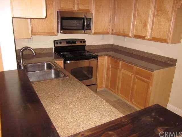 3555 Grove Street #134, Lemon Grove, CA 91945 (#AR20150187) :: Team Forss Realty Group