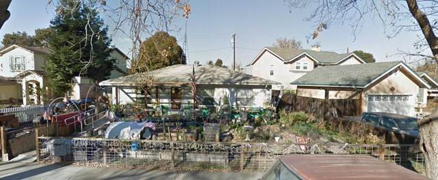 1465 Walnut Grove Avenue - Photo 1