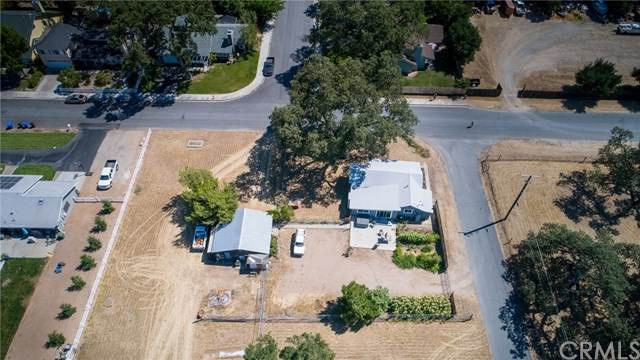 280 Abramson Road, Templeton, CA 93465 (#PI20150214) :: Sperry Residential Group